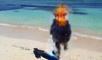 Учёные создали жуткое приложение, с помощью которого можно увидеть духов на фото. Страшно, но красиво