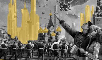 Главред сайта «Правда.Ру» пришёл рассказать Reddit про настоящую Россию. Но лишь по-настоящему всех разозлил