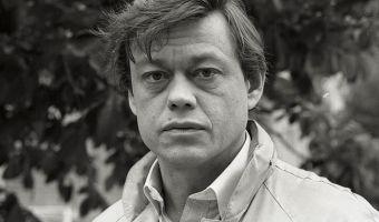 Умер актёр Николай Караченцов. Чем он запомнился и что известно о его смерти