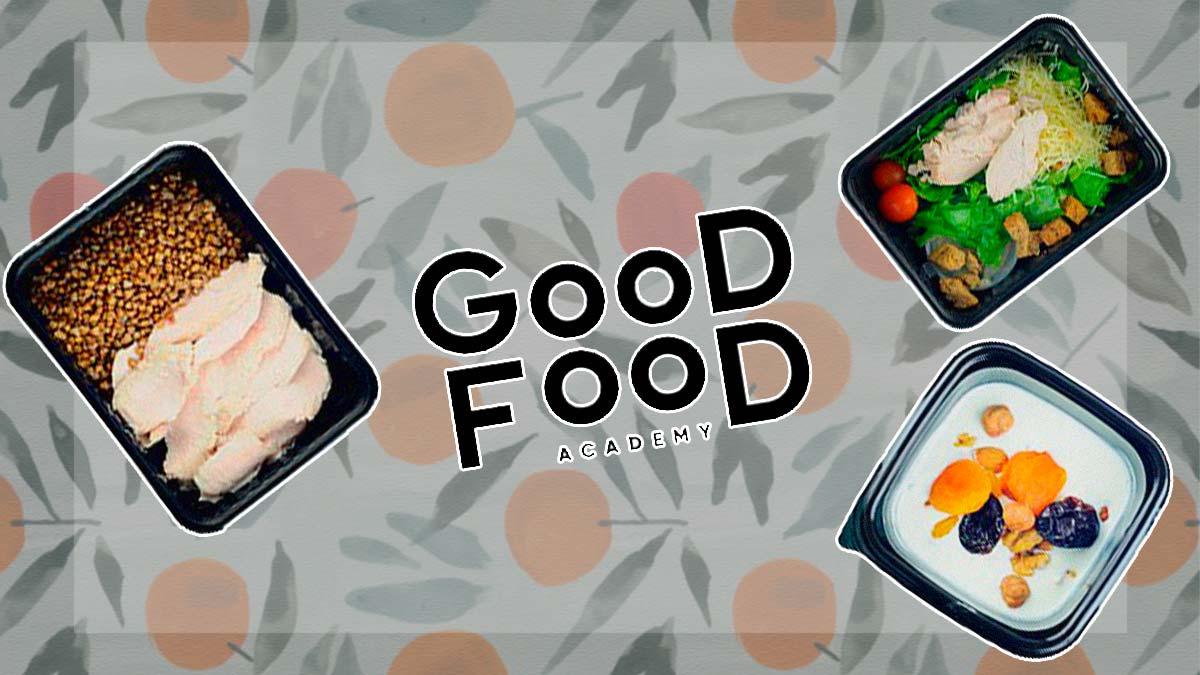 С доставкой на дом. Как готовое питание в крафтовом пакете экономит деньги и время?