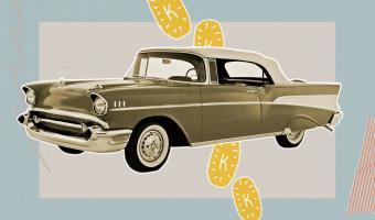 Как не разориться на покупке автомобиля? Инструкция, которую ты сохранишь себе в закладки