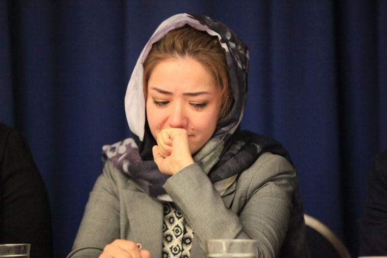 Mihrigul-Tursun-in-tears3-1200x800-788x5
