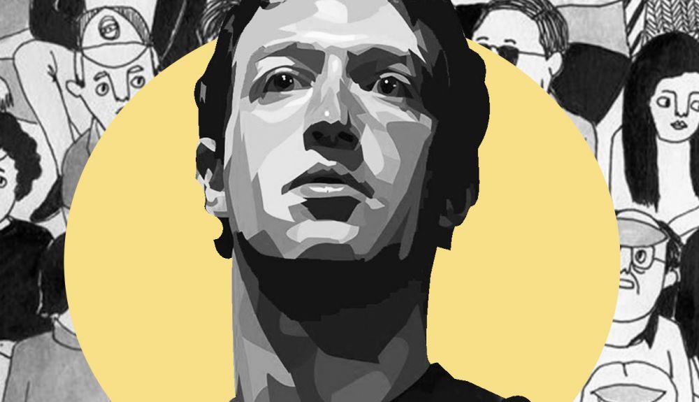 Картинки по запросу Модераторы Фейсбука работают в настоящем аду