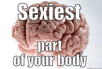 Забей мозгу пенальти. Искусство концентрации, или как прокачать интеллект с помощью игр