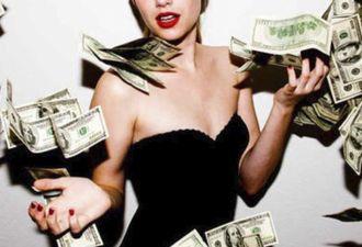 Потратить деньги и получить их обратно. Как закупаться в онлайн-магазинах с максимальным кэшбеком