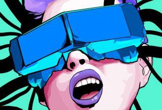 ТОП геймерских девайсов, которые можно купить со скидкой до 50 % в Чёрную пятницу