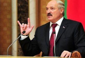 «Бабла мало, мерседесов нет». Политик из Белоруссии так записал речь Лукашенко, что, похоже, раскрыл гостайну