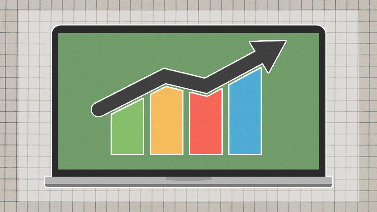 Сложно и дорого. 6 мифов о продающих сайтах, которые мы развенчаем