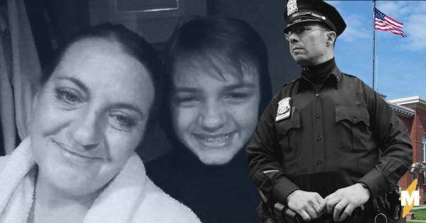 Порно сын 12 летний маму