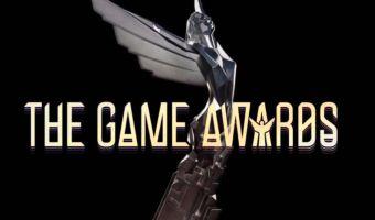 Стали известны итоги церемонии The Game Awards 2018. RDR 2 не стала игрой года, но геймеры даже рады