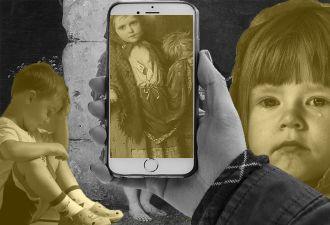 Хайп или тру-стори? СМИ затроллили сирот за жалобы на плесень в квартирах, и даже чиновники им не указ
