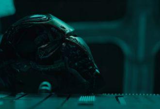 «Роскосмос», спаси Тони Старка. Фанаты увидели трейлер «Мстителей 4» и уже пытаются поменять сценарий фильма