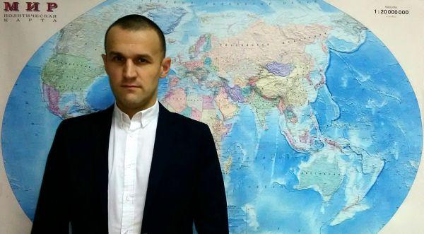 СДудя иИвлеевой потребовали всуде 100 млн руб.