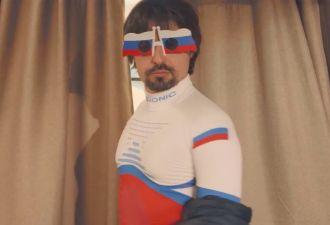 Лыжник из Новокузнецка заказал очки на AliExpress и попал под суд. Хотел сэкономить, а вышло уголовное дело