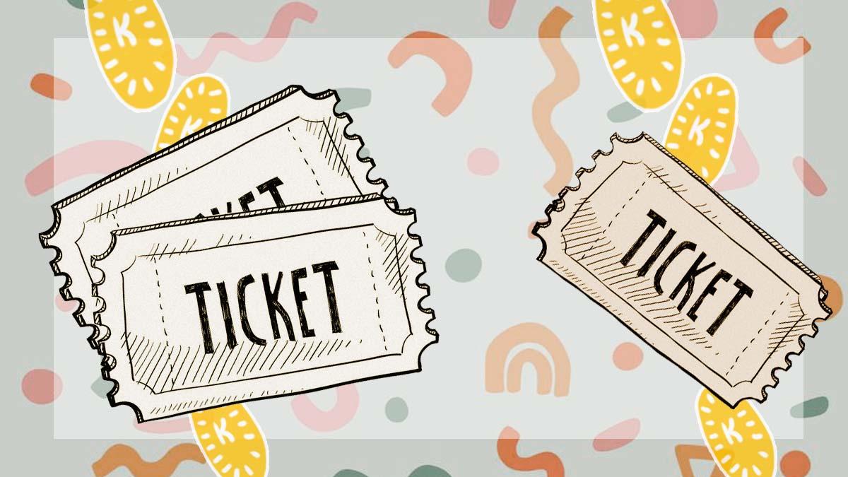 Реально ли выиграть в лотерею? Отзыв Medialeaks о приложении «Столото»