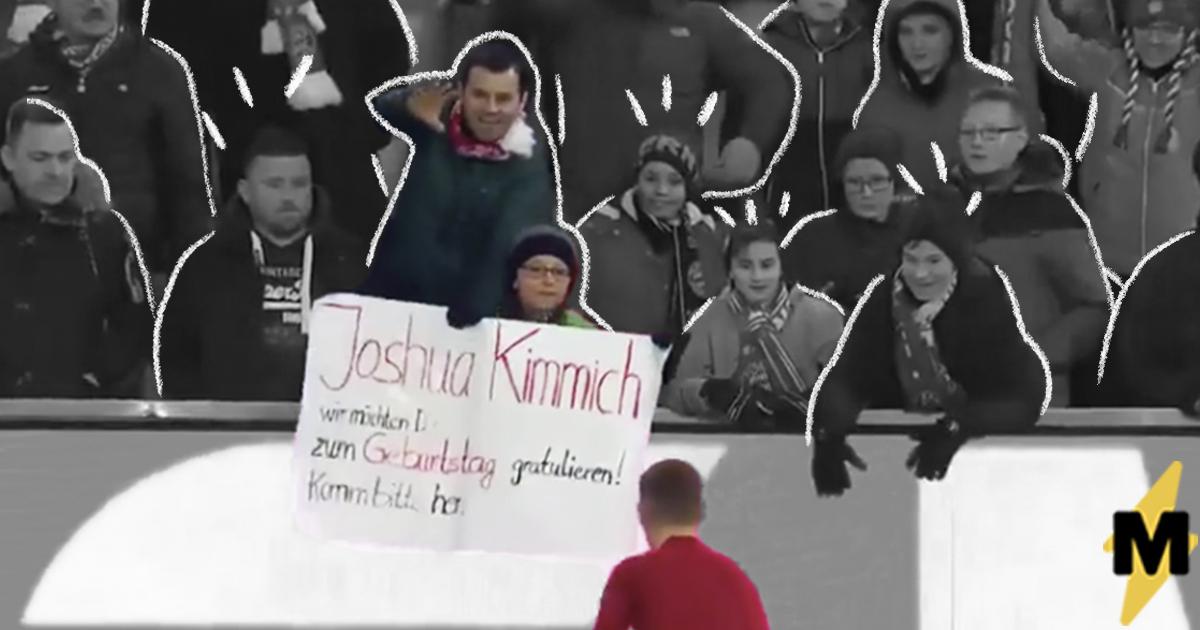 den-rozhdeniya-devushki-vizvali-muzhika-video-russkie-porka