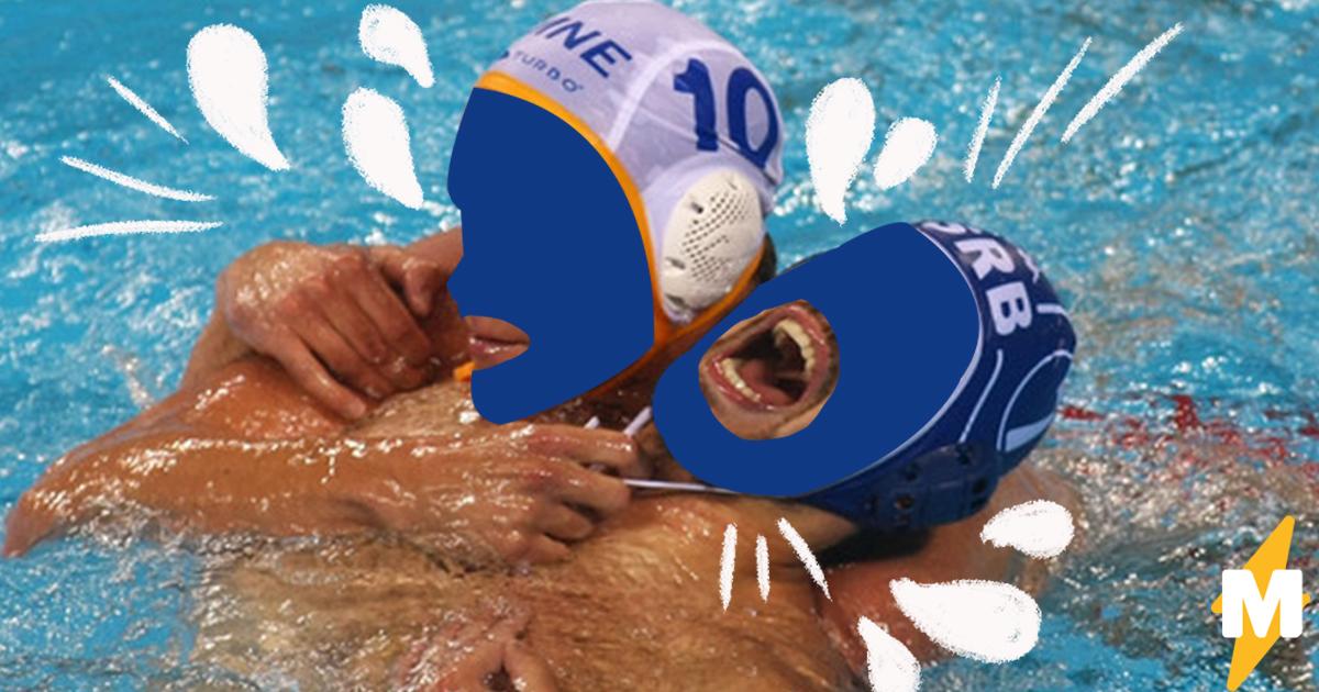 Всегда на плаву! Кому полезно ходить в бассейн? | здоровая жизнь.