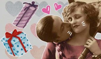 Для влюблённых в кино, вино и гаджеты. 10 подарков для тех, кто дорог