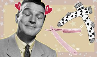 10 интересных покупок для мужчин для веселой жизни