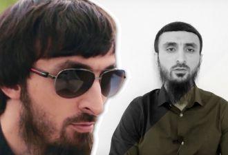 Глава парламента Чечни объявил блогеру кровную месть. Как это вышло и кто такой ютубер Тумсо Абдурахманов