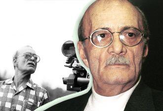 Умер советский режиссёр Георгий Данелия. Чем он запомнился и что известно о его смерти