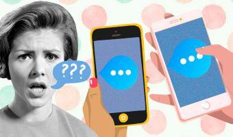 «ВКонтакте» принудительно перевела часть клиентов на мессенджер VK Me. Что это и чем грозит его использование?