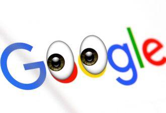 Google — нашлось всё, даже история вашего шопинга. Где найти список своих покупок и можно ли его удалить