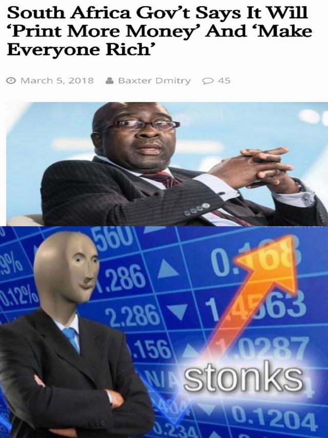 Ренессанс, ты упорот. Пользователи Reddit возродили мем ...