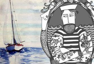 Как арендовать яхту за 5000 рублей? Лайфхак для любителей роскошной жизни