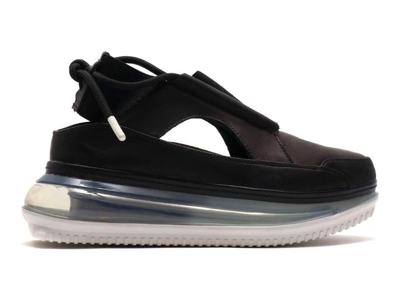 f8774fea Nike представил новый дроп для женщин. Но это не совсем обувь