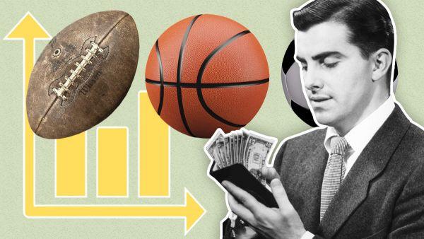Ставки на спорт на просто такi лучшие спортивные стратегии для ставок на