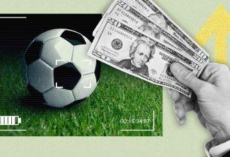 Играй и сваливай. Как делать ставки на спорт и при чём здесь передача «Тачка на прокачку»