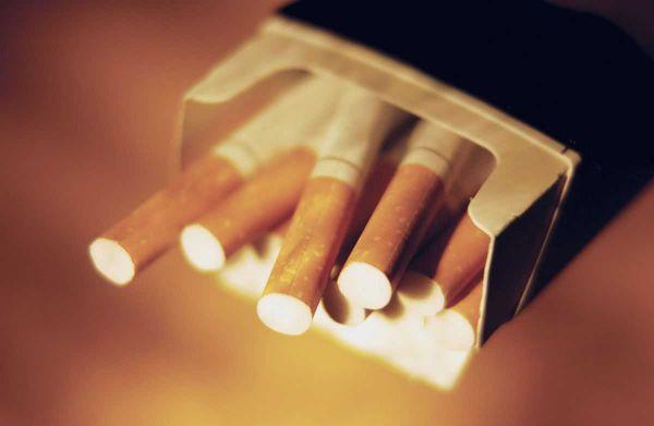 Кино сигареты купить электронная сигарета заказать самара