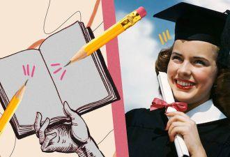 Не для корочки. Студенты о том, как это — самому выбирать, какие предметы хочешь изучать в университете