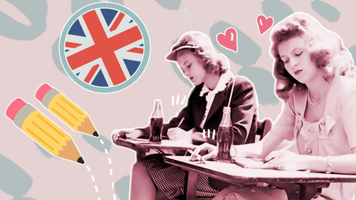 11 способов найти собеседника для прокачки английского