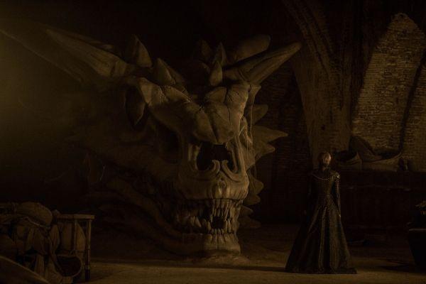 Пламя икровь: что будет в в телесериале, сюжет, актеры, дата выхода