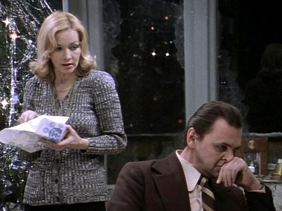 """В Сети появились 19 неизвестных фактов о фильме """"Ирония судьбы"""". И они могут удивить даже создателей фильма"""