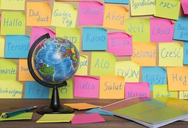 Как понять чувства иностранца? Лингвисты выяснили, что сделать это не так просто даже зная его родной язык