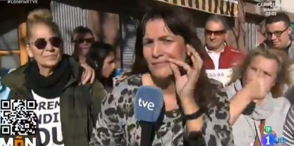 Журналистка сказочно разбогатела и уволилась в прямом эфире. Но реальность мигом вернула её с небес на работу