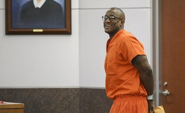 ДНК-тест освободил пожизненно осуждённого. Но он не жалеет о девяти годах тюрьмы, ведь наука нашла и виновного