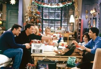 Выбрать новогодний подарок в последний момент - легко. Люди рассказали о своём опыте, и их советы бесценны