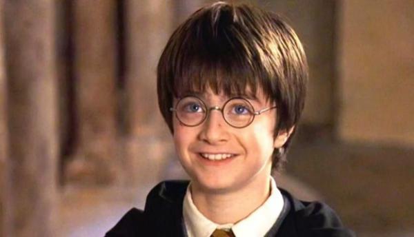 """Что означают имена героев """"Гарри Поттера""""? Лингвисты взялись за дело и выяснили - всё сложнее, чем кажется"""