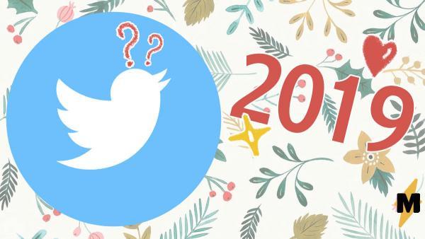 Люди из твиттера уместили весь 2019 год в пять слов. Там есть всё: победы, отчаяние и, конечно же, мемы
