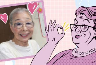 У бабули в 89 лет больше подписчиков, чем у вас. А всё из-за 40-летнего геймерского стажа и топовых стримов