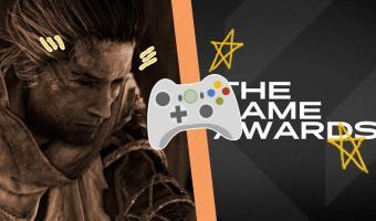 Кто стал победителем The Game Awards 2019 и какие новинки показали. У игрового года неожиданные итоги