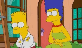 Директор отругал маму, разрешившую сыну не ходить в школу. Но извинился, когда увидел результат таких каникул
