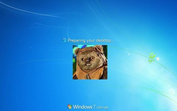 Microsoft воскресила Windows 7, но радоваться рано. Прекращение поддержки ОС придётся повторить позже