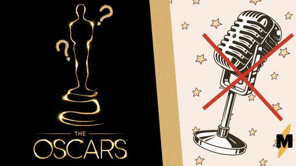 """В 2020 году """"Оскар"""" снова пройдёт без ведущего, но это не плохо. Кандидаты на него слишком неожиданные"""
