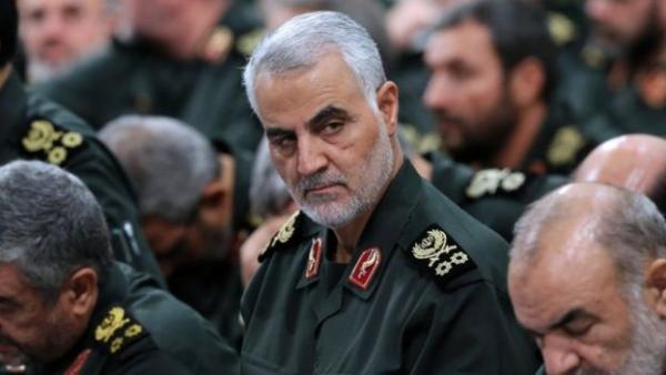 Иран нанёс удары по двум военным базам США в Ираке. Что об этом известно и ждать ли войны (похоже, что нет)