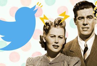 В твиттере выяснили, как быстро вывести из себя всех. Достаточно стать успешным и научиться стоять на ходулях